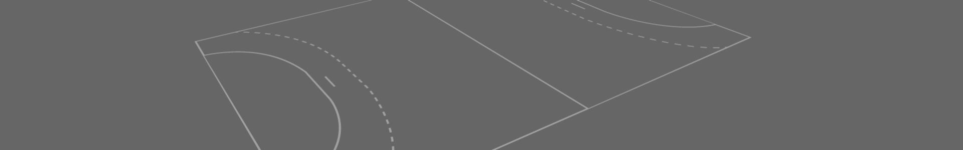 MVP Handball Agency